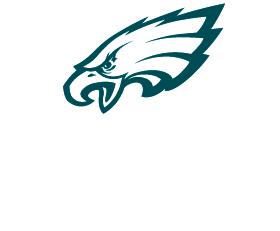 Home Eagles Charitable Foundation  ueRwTPG9